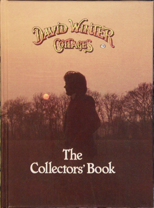 The Collectors Book